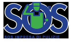 SOS impresa di Pulizie